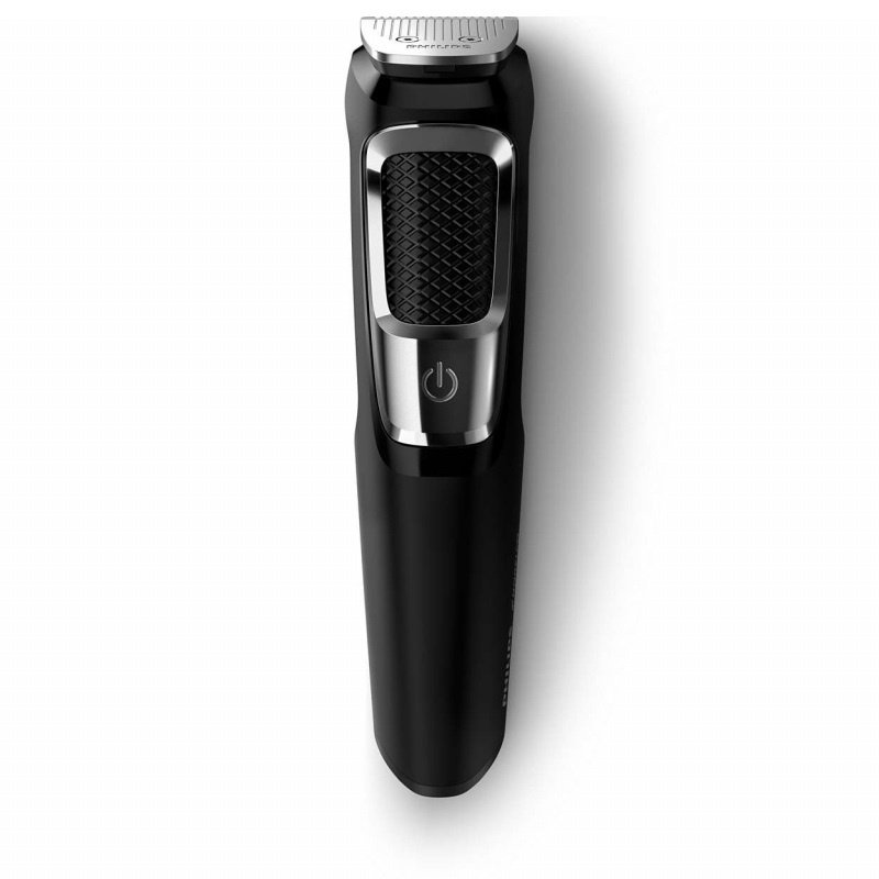 Philips MG3750 Norelco Multigroom Series 3000 多功能鬚刨