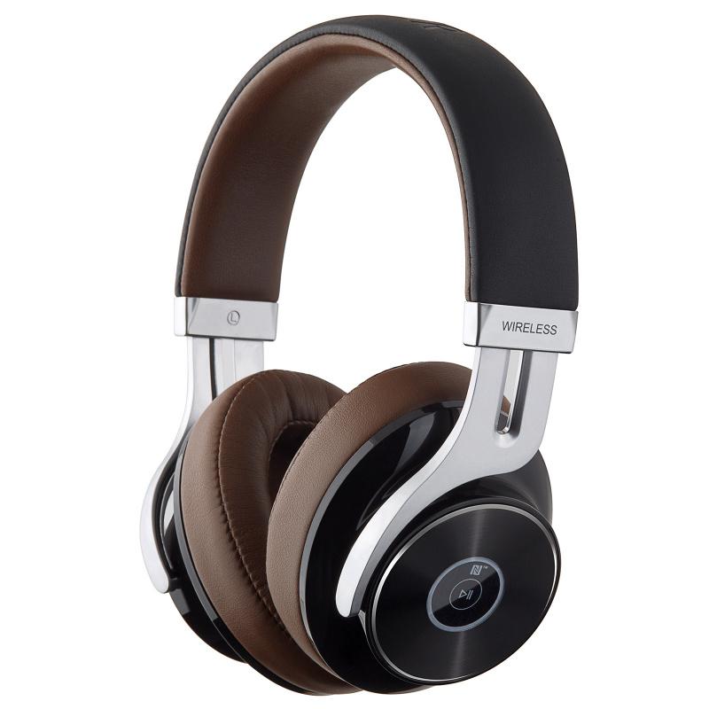Edifier W855BT 頭戴式耳機 [2色]