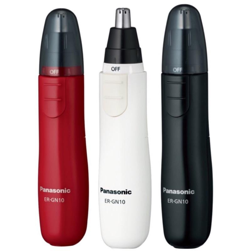 Panasonic ER-GN10 多用途修剪器 [顏色隨機]