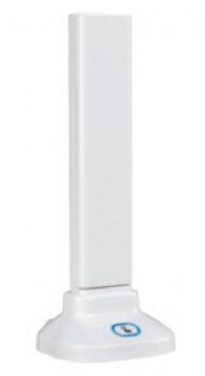 HOME@dd® LED觸控式護眼檯燈