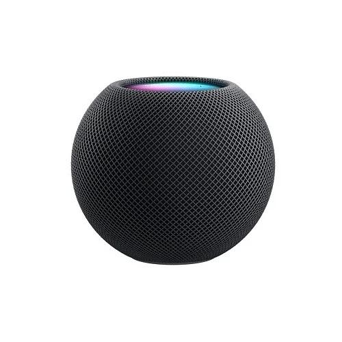 Apple HomePod Mini 智慧音箱 [2色]【家電家品節】