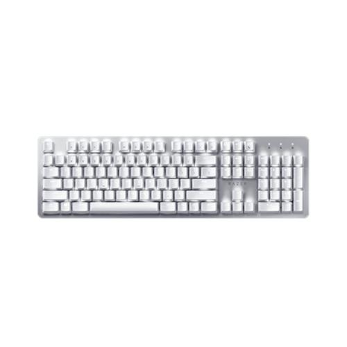 Razer Pro Type(橘軸) 機械鍵盤