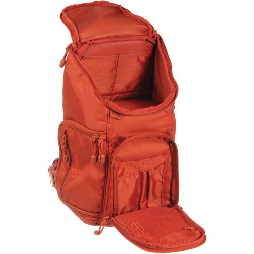 Tenba Vector Sling Bag 單肩相機背囊(637-194)