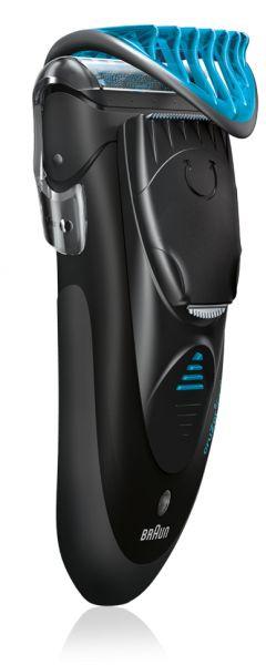 🇯🇵日本版獨家提供一年原廠保養🇯🇵 Braun CruZer 5 Face 電動鬚刨