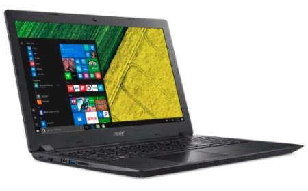 "Acer Aspire A315-51-36DH 15.6"" 手提電腦 (NX.GNPCF.018)"