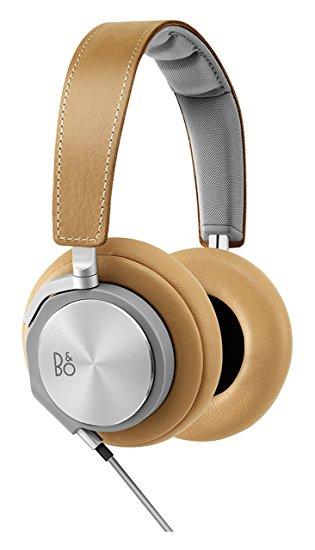 B&O Beoplay H6 頭戴式耳機 [3色]