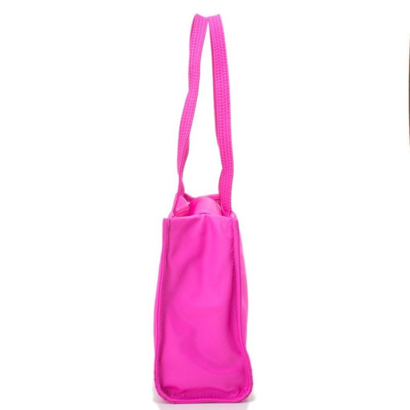 Kate Spade Flatiron Loretta Nylon Tote Bag 手提袋 (PXRU4257-670)