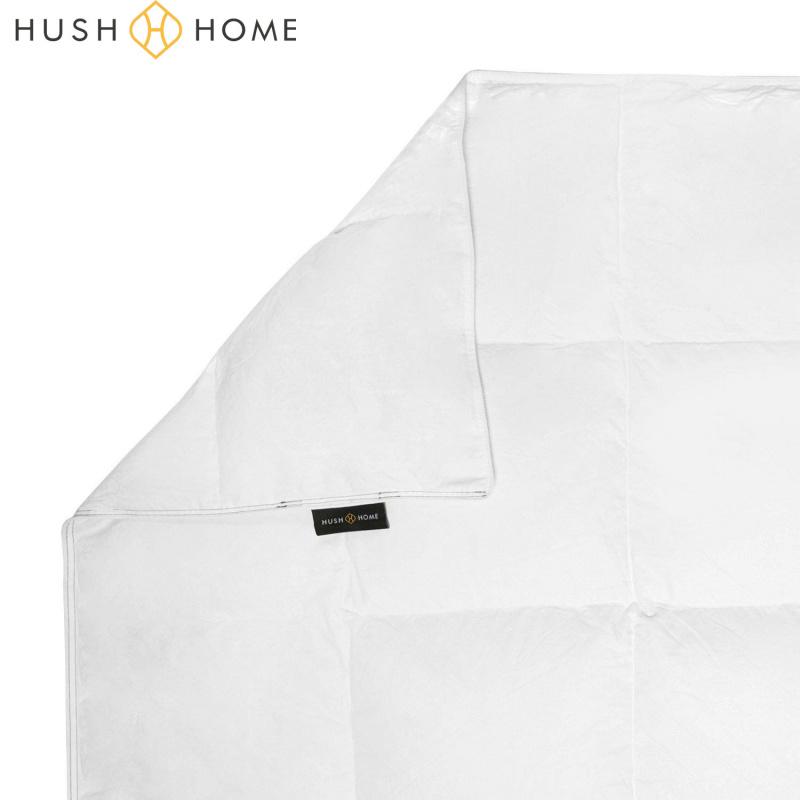 Hush Home 四季絲棉被 [4尺寸]