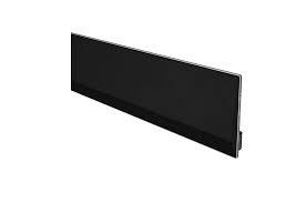 LG 3.1 High Res Audio GX Sound Bar 聲道杜比全景聲