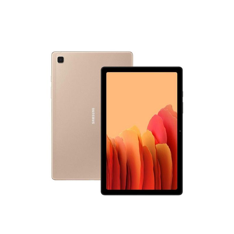 Samsung Galaxy Tab A7 LTE (2020) (3+32GB) 平板電腦