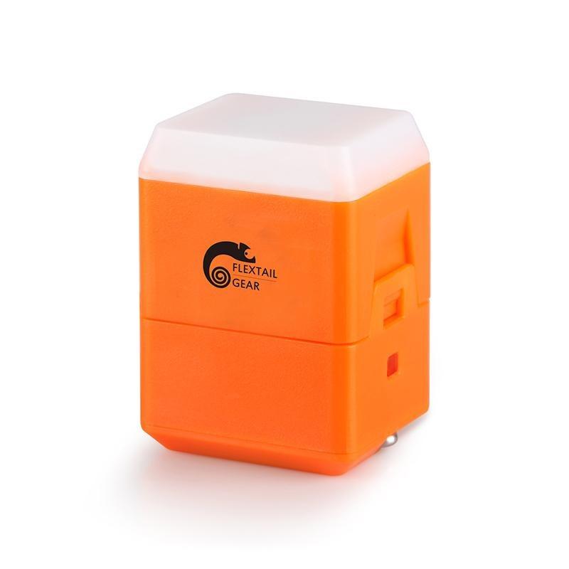 Helio Flextail 多功能LED燈 [3色]