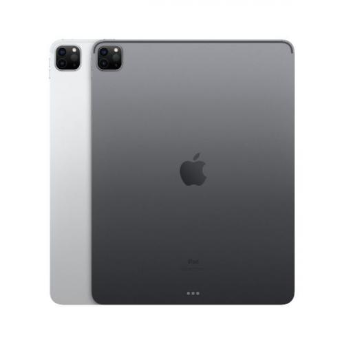 Apple iPad Pro 12.9吋 Wifi 2021 (128GB/256GB/512GB) [2色]
