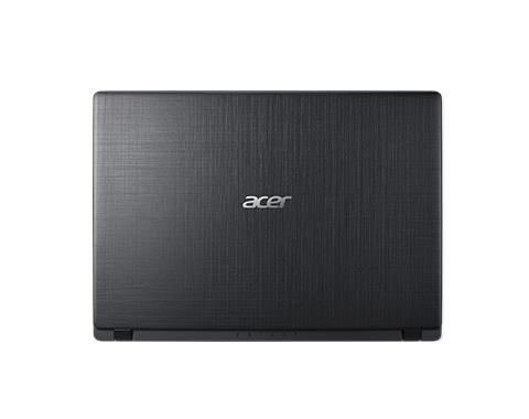Acer Aspire 3 A315-51-377M 手提電腦 (NX.GYYCF.002)