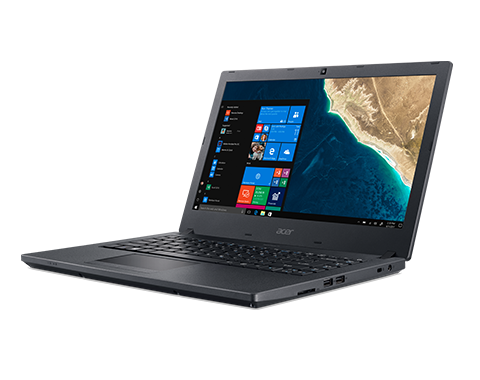 Acer TravelMate TMP2410-M-50TL 手提電腦 (NX.VGKCF.002)