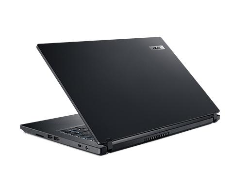 Acer TravelMate P2510-M 手提電腦 (NX.VGACF.002)
