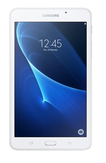 "Samsung Galaxy Tab A LTE 7"" 平板電腦 (SM-T285) [2色]"