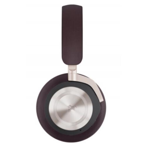 B&O BEOPLAY HX Comfortable ANC headphones 牛年限定版