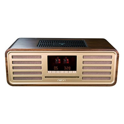 Neon MTB830 CD/藍牙音響