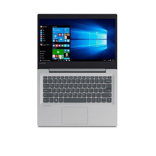 "Lenovo IdeaPad 320s-14IKB 14"" 手提電腦 (81BN002UHH)"