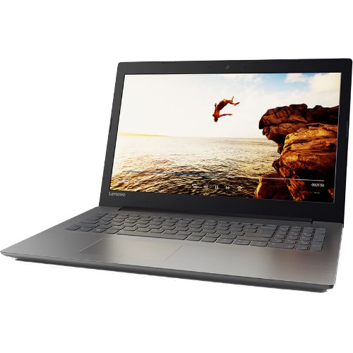 "Lenovo IdeaPad 320-15IKB 15.6"" 手提電腦 (81BG00LJHH)"