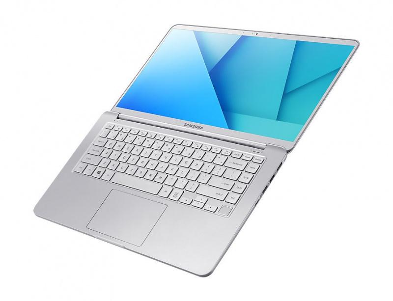 """Samsung NP900X5N-K05HK 15.0"""" 手提電腦"""