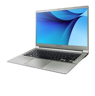 "Samsung Notebook 9 Always 15"" 手提電腦 (NP900X3T-K01HK)"