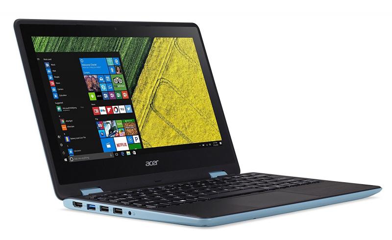 "Acer SP111-31-C0ET 11.6"" 手提電腦 (NX.GL5CF.001)"