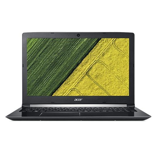 "Acer A515-51G-57NE 15.6"" 手提電腦 (NX.GPDCF.002)"