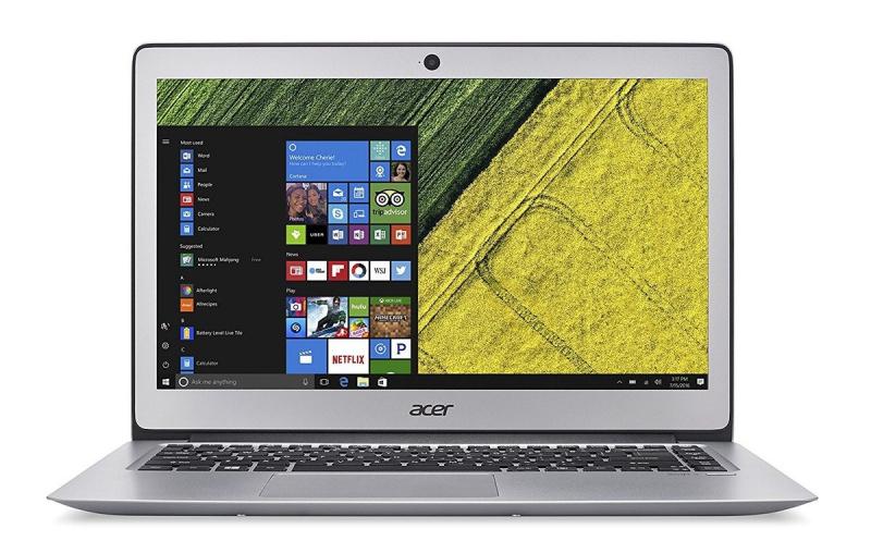"Acer SF314-52-598Q 14"" 手提電腦 (NX.GQFCF.001)"