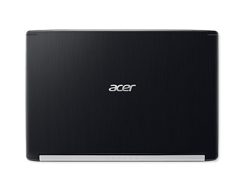 "Acer A715-71G-53S7 15.6"" 手提電腦 (NX.GP8CF.006)"