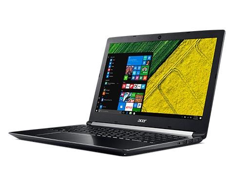 """Acer A515-51G-724P 15.6"""" 手提電腦 (NX.GPDCF.007)"""