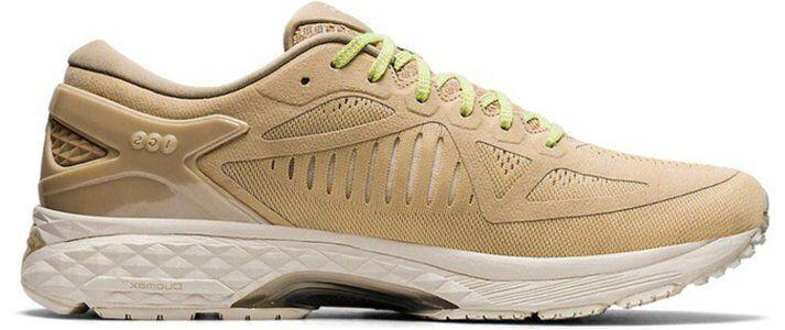 Womens Asics Metarun 'Beige Grey' Beige/Grey女子 WMNS跑步鞋/運動鞋 (1012A513-200) 海外預訂