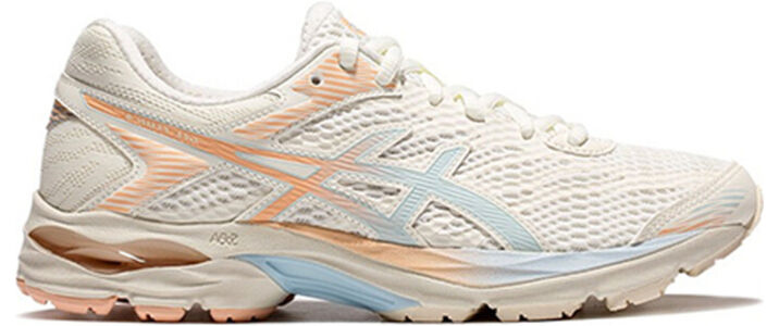 Asics Gel-Flux 4 跑步鞋/運動鞋 (1012A523-103) 海外預訂