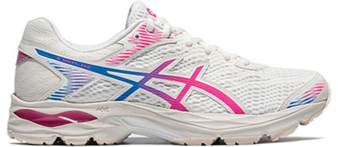 Asics GelFlux 4 跑步鞋/運動鞋 (1012A523-104) 海外預訂