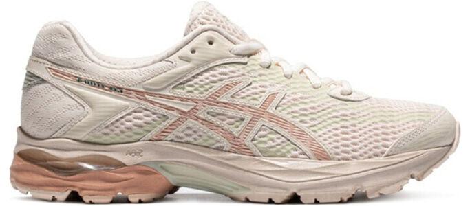 Asics Gel-Flux 4 跑步鞋/運動鞋 (1012A523-106) 海外預訂