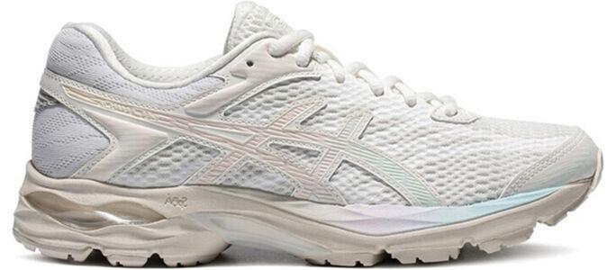 Asics Gel-Flux 4 跑步鞋/運動鞋 (1012A523-108) 海外預訂