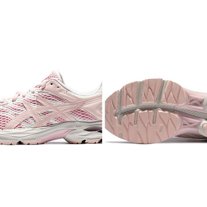 Asics Gel-Flux 4 跑步鞋/運動鞋 (1012A523-719) 海外預訂