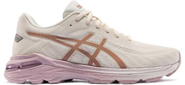 Asics GelPursue 5 跑步鞋/運動鞋 (1012A524-102) 海外預訂