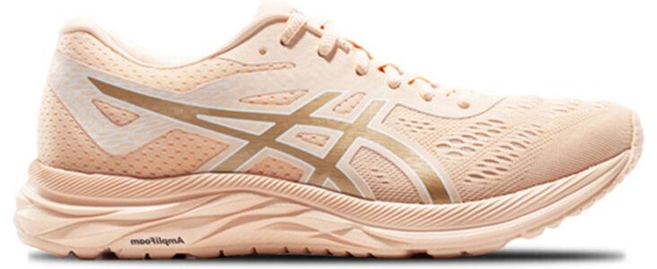 Asics Gel-Excite 6 跑步鞋/運動鞋 (1012A525-700) 海外預訂