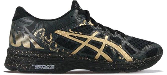 Asics Gel-Noosa Tri 11 跑步鞋/運動鞋 (1012A539-001) 海外預訂