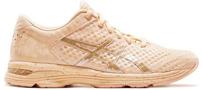 Asics Gel-Noosa Tri 11 跑步鞋/運動鞋 (1012A539-700) 海外預訂