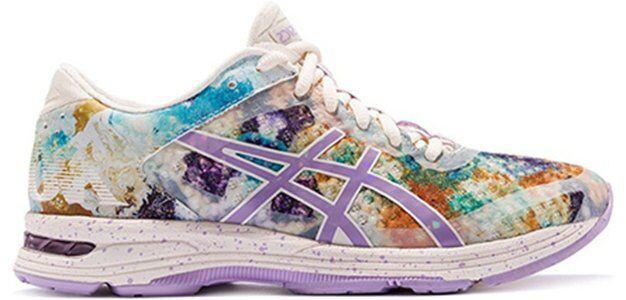 Asics GelNoosa Tri 11 跑步鞋/運動鞋 (1012A539-701) 海外預訂