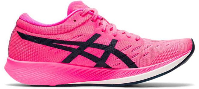 Asics Metaracer 跑步鞋/運動鞋 (1012A580-700) 海外預訂