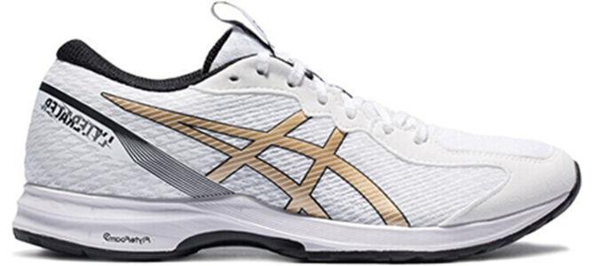 Asics Lyteracer 2 跑步鞋/運動鞋 (1012A581-100) 海外預訂