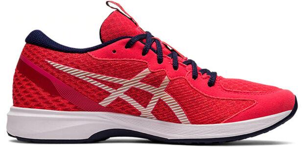Asics Lyteracer 2 跑步鞋/運動鞋 (1012A581-700) 海外預訂