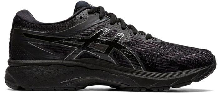 Asics Gt-2000 8 跑步鞋/運動鞋 (1012A591-001) 海外預訂