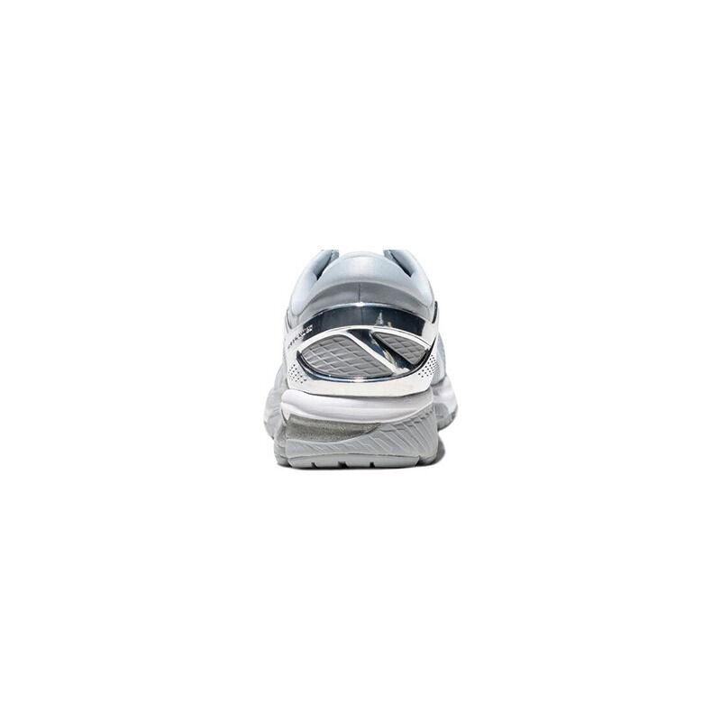 Womens Asics Gel Kayano 26 Platinum 'Piedmont Grey' Piedmont Grey/Silver女子 WMNS跑步鞋/運動鞋 (1012A645-020) 海外預訂