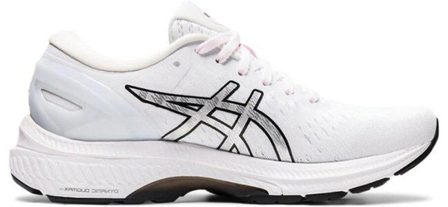 Asics GelKayano 27 跑步鞋/運動鞋 (1012A649-700) 海外預訂