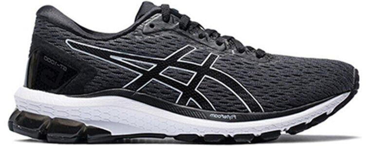 Asics Gt1000 9 跑步鞋/運動鞋 (1012A651-020) 海外預訂