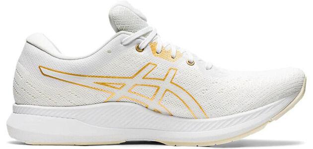 Womens Asics EvoRide 'White' White/White女子 WMNS跑步鞋/運動鞋 (1012A677-100) 海外預訂
